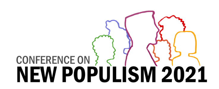 New Populism and Responses of the 21 ˢᵗ Century