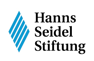 Job Opening at Hanns Seidel Stiftung, India Office